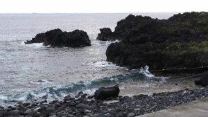 9/7(土)北川でボートダイビング