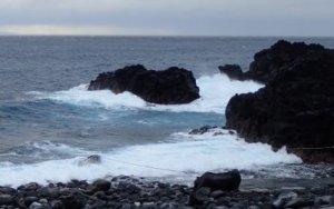 11/23(土)海洋公園はクローズに
