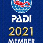 PADI Dive Resort 2021