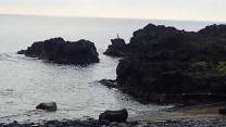 9/1(水)今日も穏やかな伊豆海洋公園