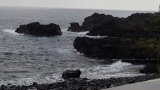 9/4(土)今日も海洋公園でPADIスクーバダイバーコース